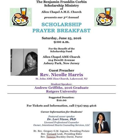 scholarship-breakfast-photo