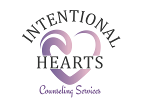 cropped-intentional-hearts-counseling-services2.png
