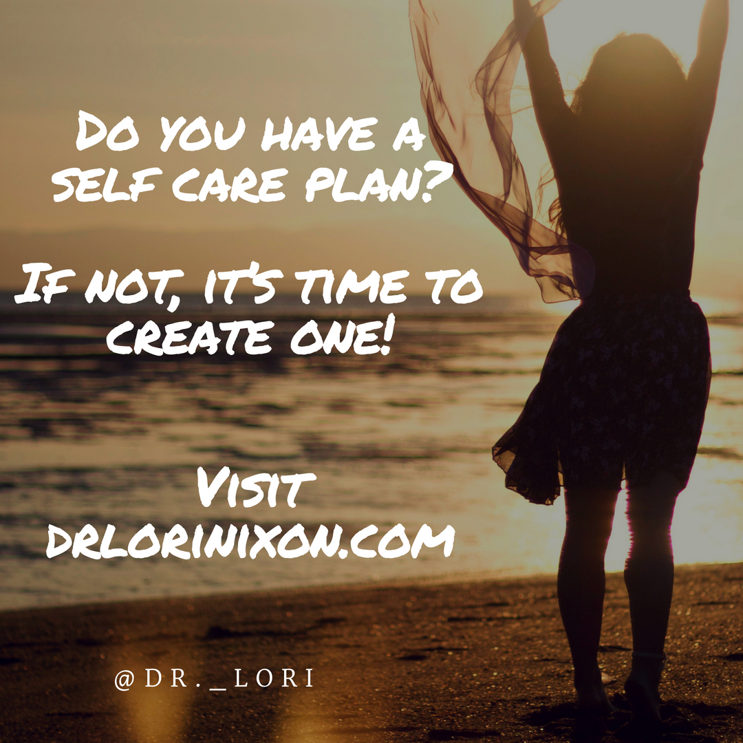 Do you have a 